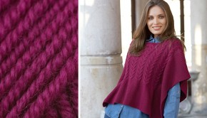 Free Katia Knitting Pattern - LoveKnitting blog