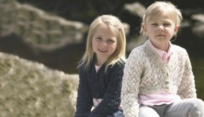 Free Stylecraft knitting patterns for girls - LoveKnitting blog