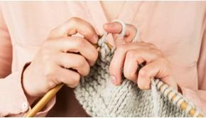Knitting charity list on LoveKnitting: share the love