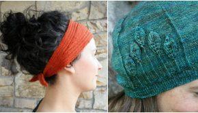 Mother's day knitting patterns at LoveKnitting