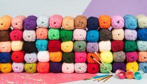 paintbox yarn