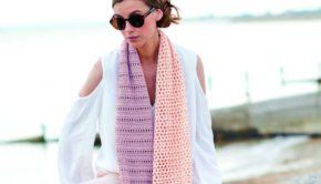 Speedy Summer knits